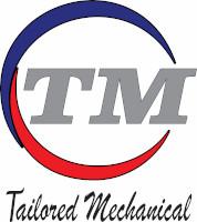 Tailored-Mechanical-logo-on-White